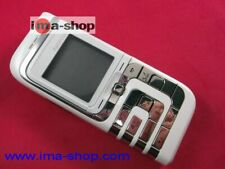 Nokia 7260 - L'Amour Collection Fashion Phone, brand new & genuine - White
