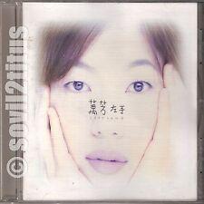 CD 1997 Wan Fang 萬芳 Left Hand 左手 #3559