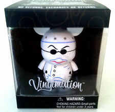 "DISNEY VINYLMATION 3"" NIGHTMARE BEFORE CHRISTMAS 1 DR FINKELSTEIN TOY FIGURE NIB"