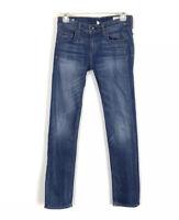 Rag & Bone Jeans The Dre Jeans Size 24