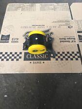 Honda Civic Type R Ep3 01-06 Top Engine Gearbox Mount
