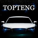 topteng-04