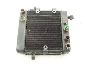 WATER RADIATOR FOR HONDA FES 250 FORESIGHT SV 2002 (e35793)