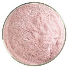 Minerals Makeup Rose Glow Radiance Finishing Powder 30 Gram Jar