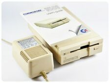 COMMODORE 1581 - fully working !!!