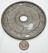 Ford Mercury 1958-1964 Flexplate / Flywheel 8 cyl. B9A-6375C Original