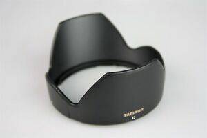 Genuine Tamron AD03 Lens Hood Shade for 28-200mm f/3.8-5.6 XR Aspherical (A03)