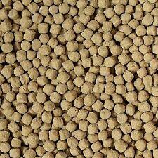 Koifutter *Economy All Season* 10 kg Ganzjahresfutter 6mm Fischfutter Teich