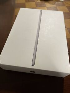 Sale! Apple Ipad 6th Generation 32 Gb space Gray cellular + Wifi A1954 MR6Y2LL/A