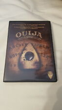 Ouija DVD Widescreen ~ SCARY HORROR