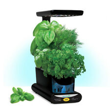 AeroGarden Miracle-Gro Sprout LED with Tomato Pod Kit ***NEW***