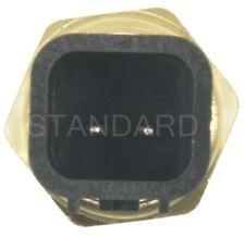 Standard Motor Products TX98 Coolant Temperature Sensor