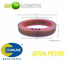 COMLINE ENGINE AIR FILTER AIR ELEMENT OE REPLACEMENT EAF060