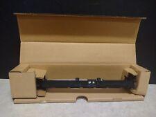 *NIB* RG5-6930 HP Separation Lower Guide Assembly for LaserJet 2500 V157