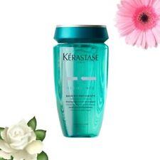 Kerastase Resistance Bain Extentioniste (2.71 / 8.5 / 34 oz) Strength Shampoo