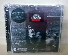 John Lennon Rock'n Roll  CD Nuovo Sigillato