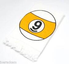 9 - Ball Towel, Nice item - Handy Item 4 Your Case