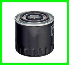 Oil Filter [EOF153] To Fit Renault Espace Laguna Safrane 2.2 Diesel 1996 > 2000