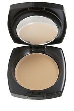 Natio Cream to Powder Foundation Light Honey