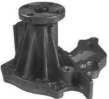 FORD FIESTA 1.25 1.4 1.6 16V WATER PUMP ***FAST DELIVERY***