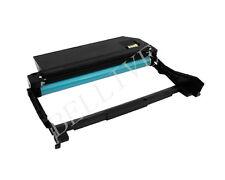 Tamburo Drum PER Xerox 101R00474 Phaser 3260 Phaser 3260Vdni WorkCentre 3225Vdn