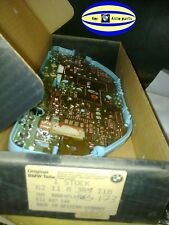 NEW OEM BMW 62118363173 AT-CONDUCTOR PLATE