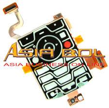 New Keypad & Microphone Flex Cable Ribbon For Motorola Razr V3