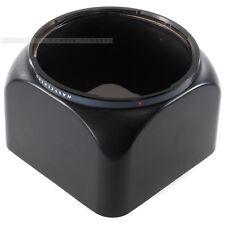 Hasselblad B70 70/110 Lens Hood for F & FE Planar 110 f2 Sonnar 150 Tele-Tessar