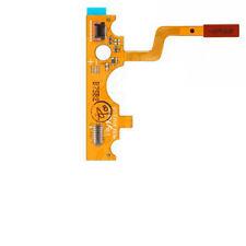 SAMSUNG FLAT RIBBON  FLEX  CABLE  C3520