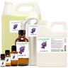 Lavender Essential Oil Therapeutic Grade by GreenHealth 5ml - 1GAL