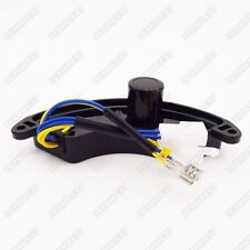 Generator Voltage Regulator For Homelite AVR 290440008 290440012 BM10680 10680S