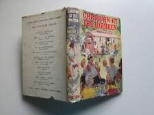 Good - Caravan at the Warren - SINDALL, Marjorie Aylwynn 1957-01-01   Thomas Nel