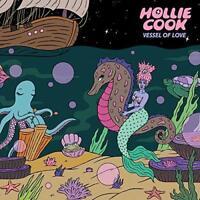 Hollie Cook - Vessel Of Love (NEW VINYL LP)
