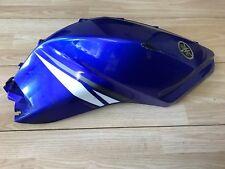 Yamaha YZF R125 YZFR125 Cote Droit Réservoir à Carburant Panneau Carénage Housse