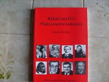 1st Edition Political Paperback Biographies & True Stories