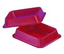 Rat & Mouse Bait Trays (Pack of 20)