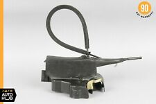 98-05 Mercedes W163 ML500 ML55 Front Left Driver Door Lock Latch Actuator OEM