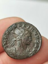 Aurelianus de Aurélien , Thrace,Serdica 274 ( ORIE-N-S AVG XXIP) ! 3,29 g