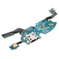 USB Charging Connector Flex fr Samsung Galaxy S4 Mini GT-i9195 I9190 I9192 I9198