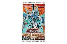 Yu-Gi-Ho! DESTINI INCROCIATI Booster pack blister 9 card YUGIOH ed. italia