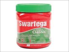 Swarfega - Original Classic Hand Cleaner 1 Litre - SWA359A