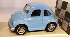 1 43 Smart Alloy Die Cast Model Toy Car Collection Blue Green