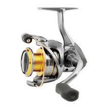 NEW Okuma Avenger 1000a UL / Ice Spinning Reel 6BB+1RB AV-1000a