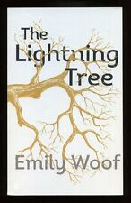 Emily Woof - The Lightning Tree; SIGNED and dated PROOF