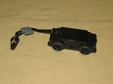 9  V   Lego   Motor  RC    für   60052 / 7939 / 60098 /  7838