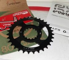 E thirteen Direct Mount Chainring Chainring 32T 9/10/11 Speed