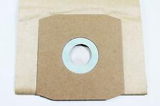 Daewoo RC300 séries sac papier Aspirateur