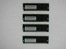 64MB 4x16MB MEMORY RAM KIT 4 Kurzweil K2500 K2000 K2vx