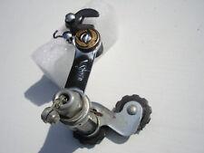 NOS Simplex Champion DU Monde Rear Derailleur Bike Motobecane Peugeot Schwinn