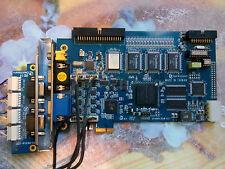 ALTERA GV1480A DRIVER UPDATE